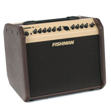 Fishman Loudbox Mini 어쿠스틱앰프