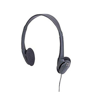 Roland Headphone RH-25