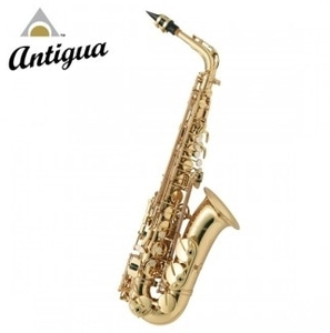 Antigua Saxophone Pro-one WAS6200VLQ-OH