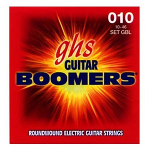 ghs BOOMERS 010